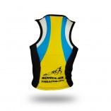 singlet-triathlon-9V