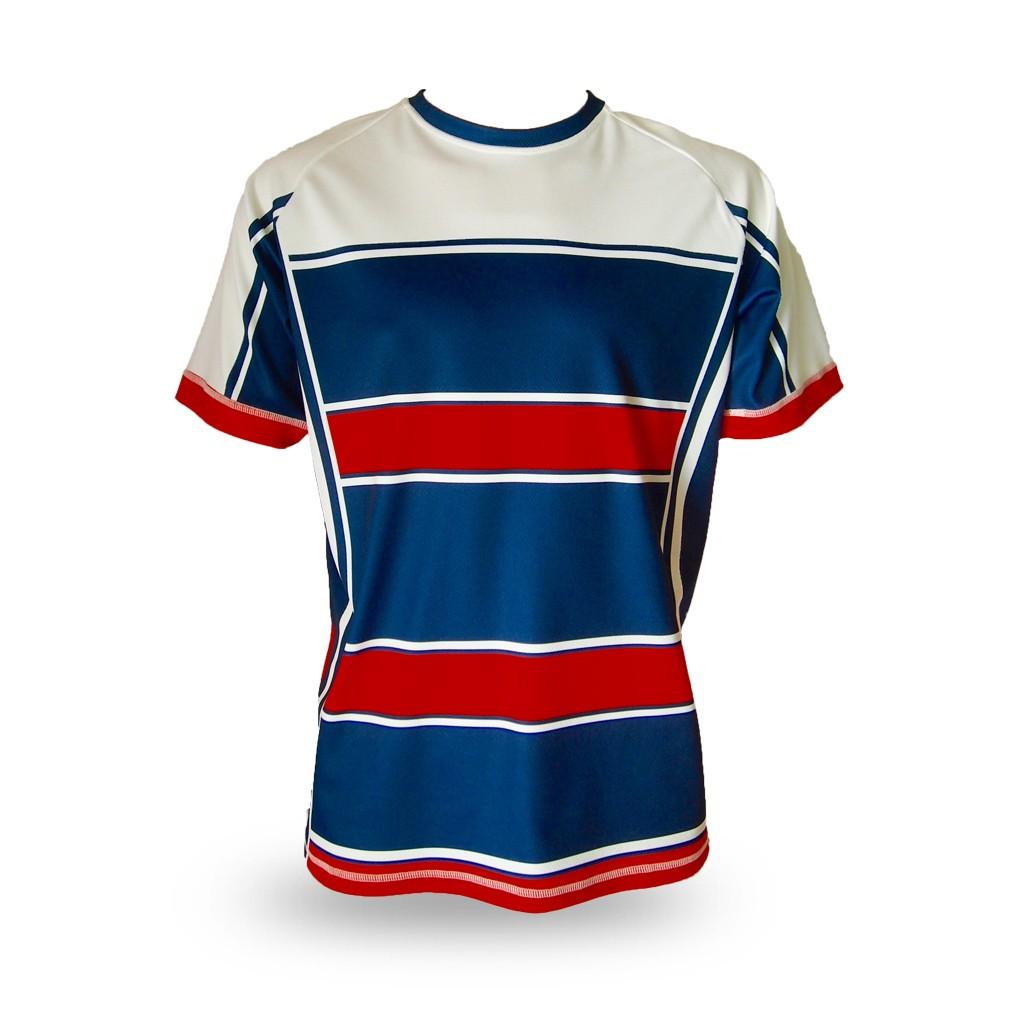 tee-shirt-replica-16R