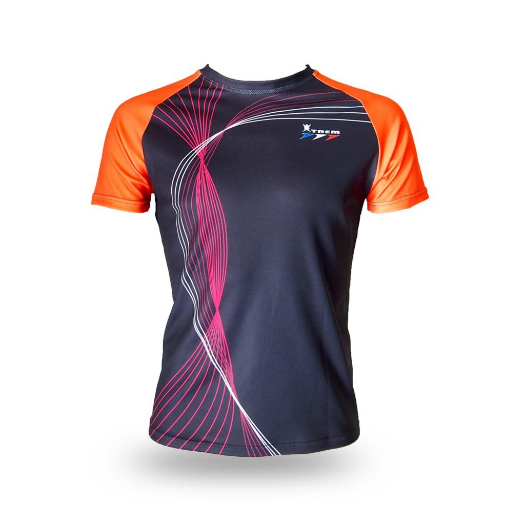 tee-shirt-replica-bowling-X1R