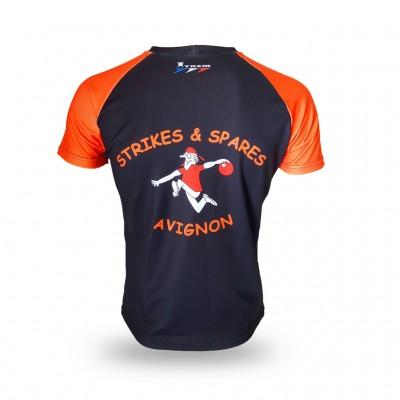 tee-shirt-replica-bowling-X1V