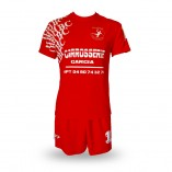 tenue-complete-handball-2R
