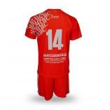 tenue-complete-handball-2V