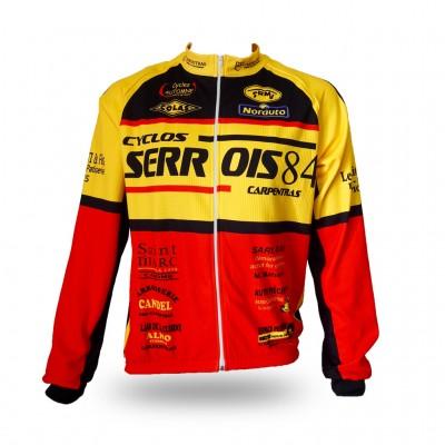 veste-demi-saison-cyclo-2R