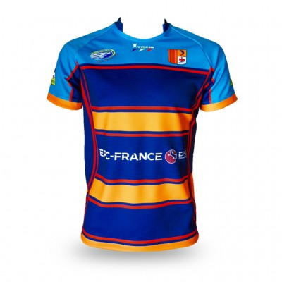 maillot-rugby-4R