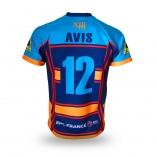 maillot-rugby-4V