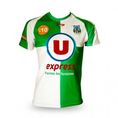 maillot-rugby-5R