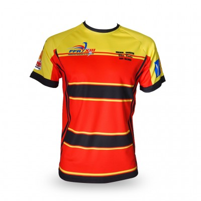 maillot-rugby-8R