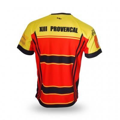 maillot-rugby-8V