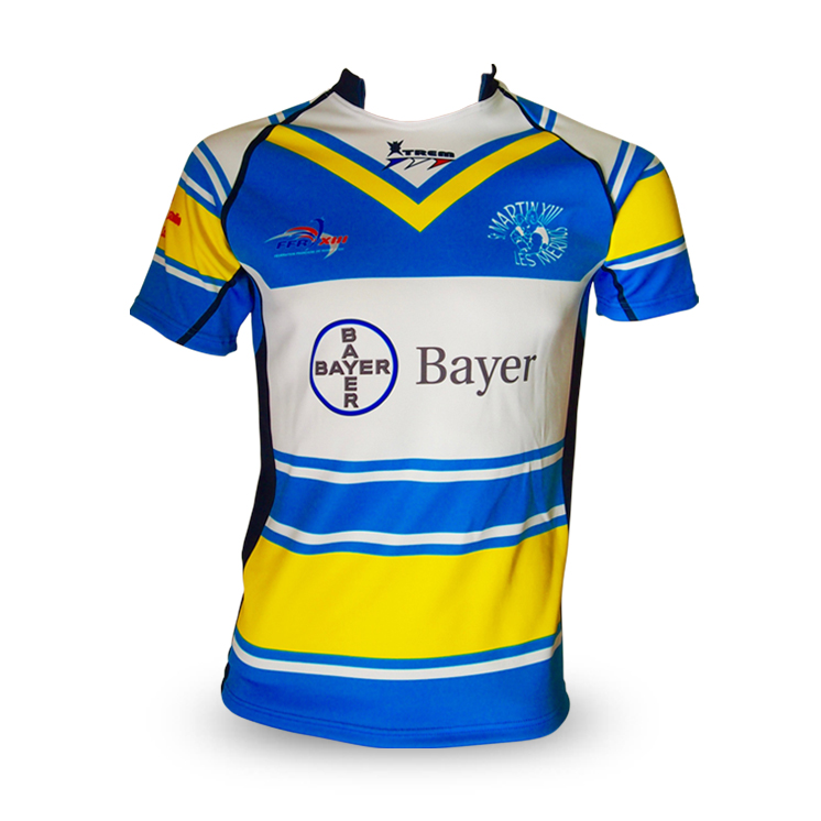 maillot-test-1R