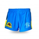 maillot-test-short-1R