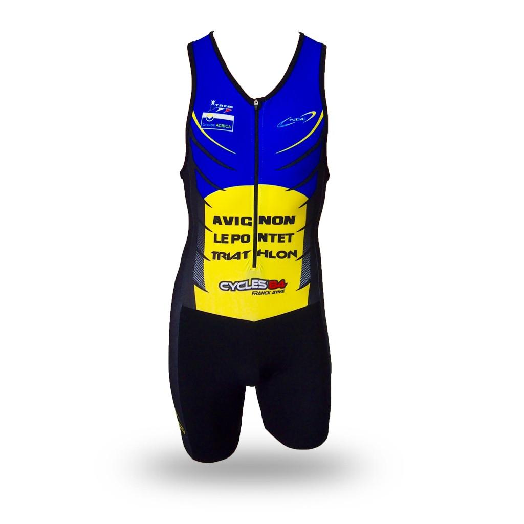 collection-triathlon-club-7R