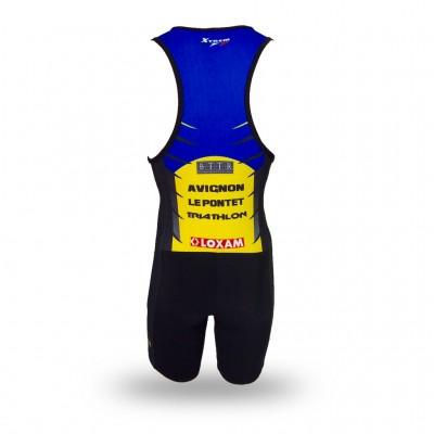 collection-triathlon-club-7V