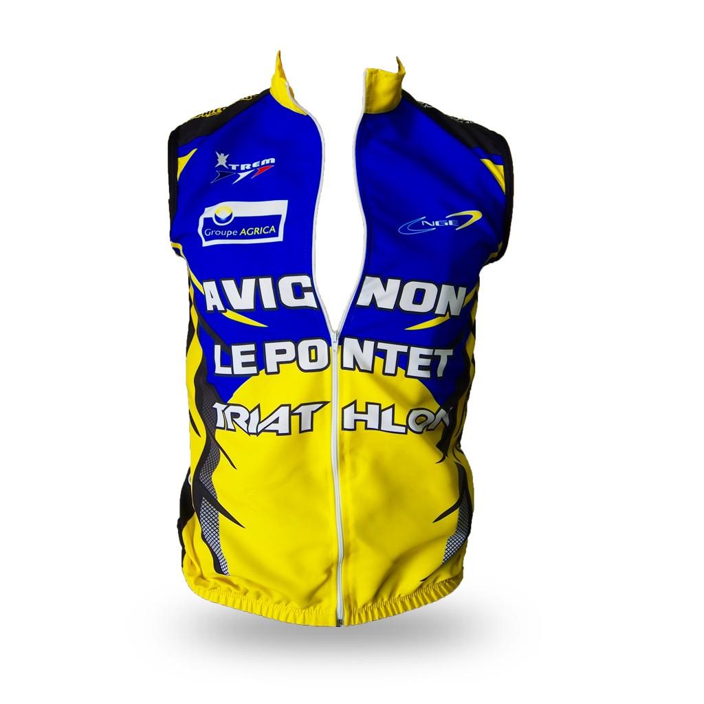 coupe-vent-sans-manches-triathlon-6R