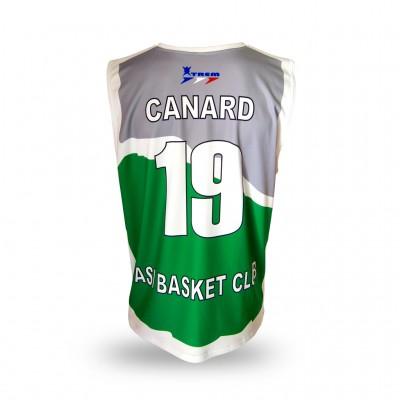 maillot-basket-1V