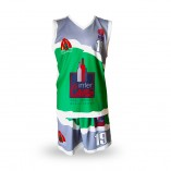 maillot-basket-2R