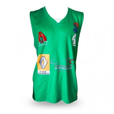 maillot-basket-feminin-4R