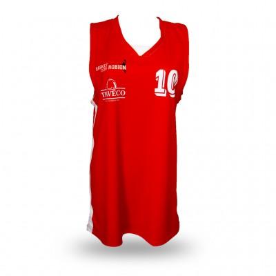maillot-basket-feminin-5V