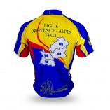 maillot-cyclo-10V