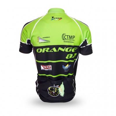 maillot-cyclo-6V