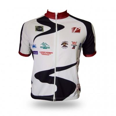 maillot-cyclo-9R