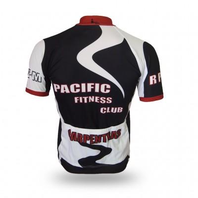 maillot-cyclo-9V