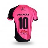 maillot-football-3V