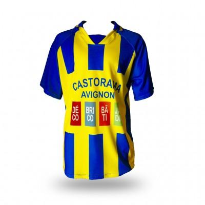 maillot-football-4R