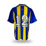 maillot-football-4V