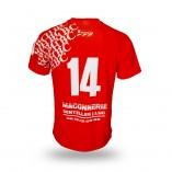maillot-handball-1V