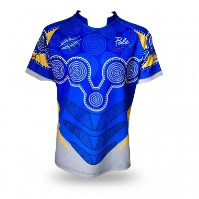 maillot-rugby-droit-19R