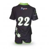 maillot-rugby-femme-11V