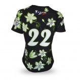maillot-rugby-femme-12V