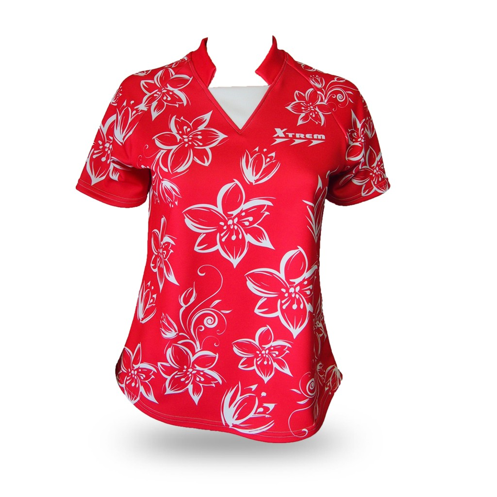 maillot-rugby-femme-13R