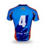 maillot-rugby-slim-20V
