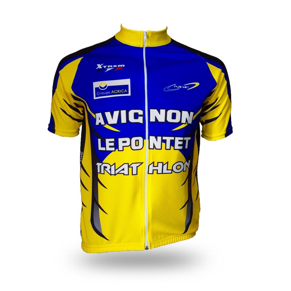 maillot-triathlon-2R