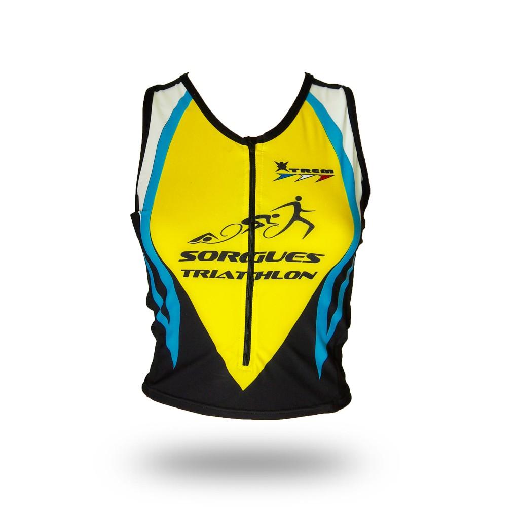 singlet-triathlon-9R