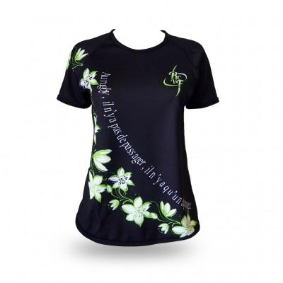 tee-shirt-replica-femme-13R