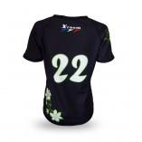 tee-shirt-replica-femme-13V