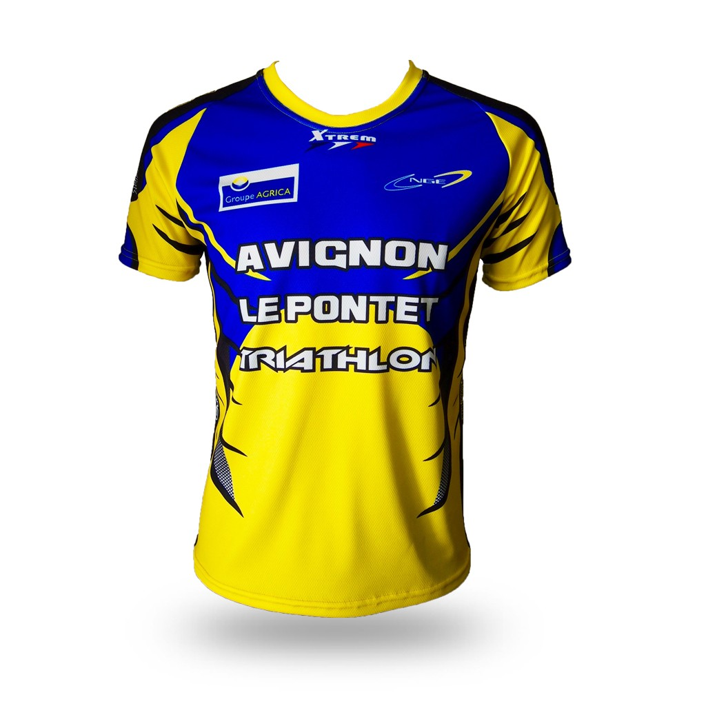 tee-shirt-triathlon-5R