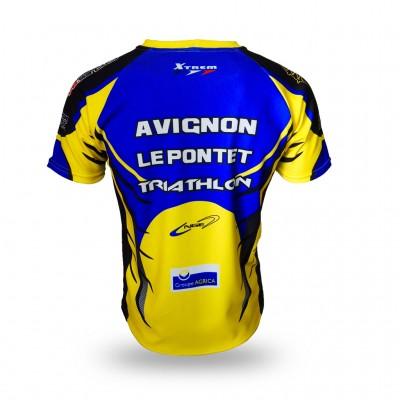 tee-shirt-triathlon-5V