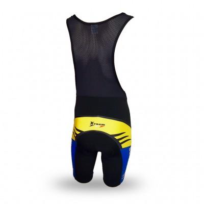 triathlon-cuissard-court-filet-dorsal-1V