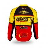 veste-demi-saison-cyclo-2V