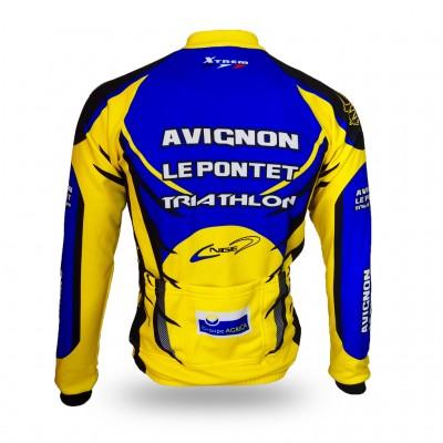 veste-triathlon-demi-saison-3V