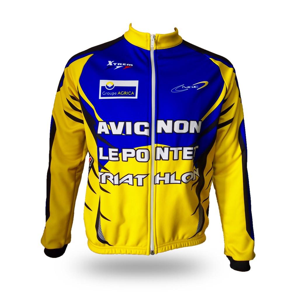 veste-triathlon-hiver-4R